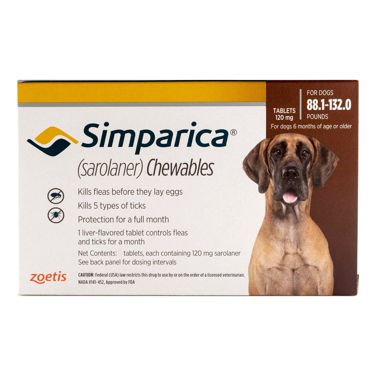 636855381044394285-simparica-88-1-132-0-lbs-1-chewable-tab-6[1]